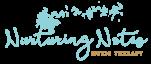 Nurturing Notes Music Therapy Logo